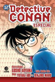 detective-conan-especial-n12_8432715025566.jpg