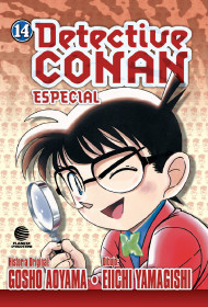 detective-conan-especial-n14_8432715026181.jpg