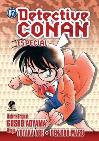 detective-conan-especial-n17_8432715029885.jpg