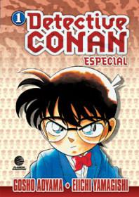 detective-conan-especial-n1_8432715021308.jpg