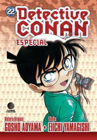 detective-conan-especial-n22_8432715031864.jpg