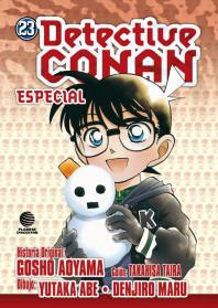 detective-conan-especial-n23_8432715031871.jpg