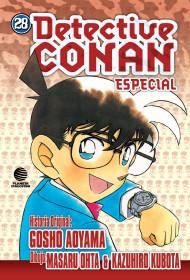 detective-conan-especial-n28_8432715034568.jpg