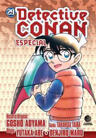 detective-conan-especial-n29_8432715034575.jpg
