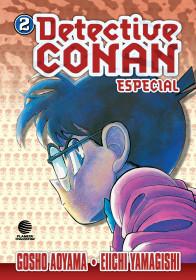detective-conan-especial-n2_8432715021315.jpg