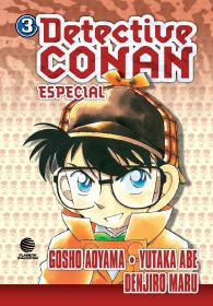 detective-conan-especial-n3_8432715021322.jpg