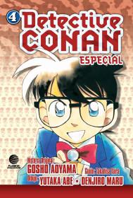 detective-conan-especial-n4_8432715021339.jpg