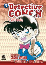 detective-conan-especial-n5_8432715021346.jpg