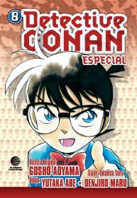 detective-conan-especial-n8_8432715021377.jpg