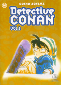 detective-conan-i-n10_9788468470771.jpg