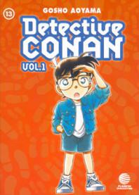 detective-conan-i-n13_9788468470801.jpg