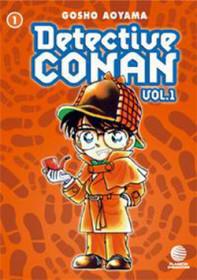 detective-conan-i-n1_9788468470689.jpg