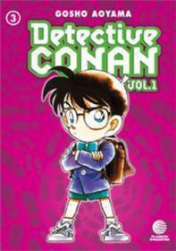 detective-conan-i-n3_9788468470702.jpg