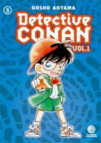 detective-conan-i-n5_9788468470726.jpg