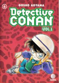 detective-conan-i-n6_9788468470733.jpg