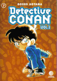 detective-conan-i-n7_9788468470740.jpg