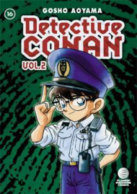 detective-conan-ii-n16_9788468470962.jpg