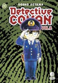 detective-conan-ii-n19_9788468470993.jpg