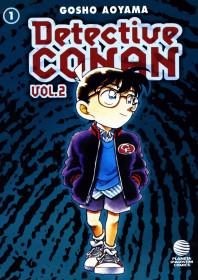 detective-conan-ii-n1_9788468470818.jpg