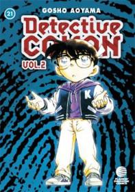 detective-conan-ii-n21_9788468471013.jpg