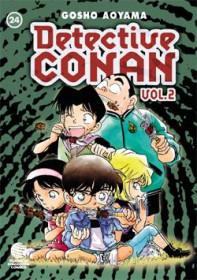 detective-conan-ii-n24_9788468471044.jpg