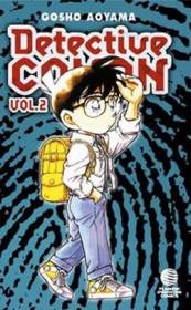 detective-conan-ii-n27_9788468471075.jpg