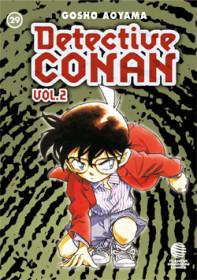 detective-conan-ii-n29_9788468471099.jpg