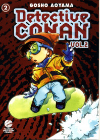 detective-conan-ii-n2_9788468470825.jpg