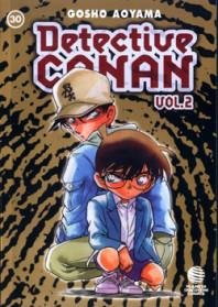 detective-conan-ii-n30_9788468471105.jpg