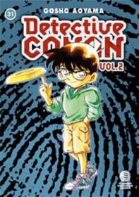 detective-conan-ii-n31_9788468471112.jpg
