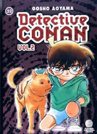 detective-conan-ii-n32_9788468471129.jpg