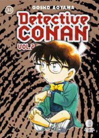 detective-conan-ii-n33_9788468471136.jpg