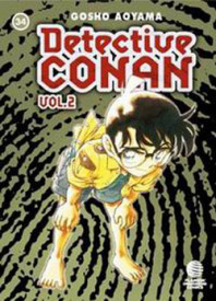 detective-conan-ii-n34_9788468471143.jpg