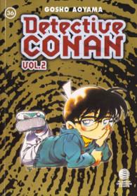 detective-conan-ii-n36_9788468471167.jpg