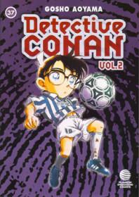 detective-conan-ii-n37_9788468471174.jpg