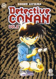 detective-conan-ii-n38_9788468471181.jpg