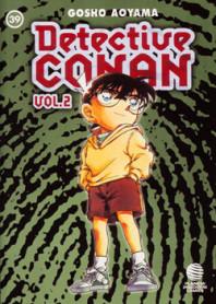 detective-conan-ii-n39_9788468471198.jpg
