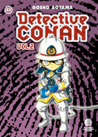 detective-conan-ii-n42_9788468471228.jpg