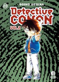 detective-conan-ii-n44_9788468471242.jpg