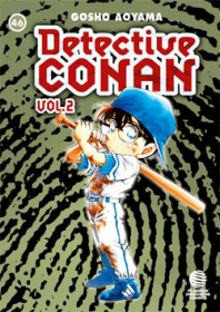 detective-conan-ii-n46_9788468471266.jpg