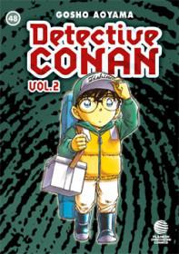 detective-conan-ii-n48_9788468471280.jpg