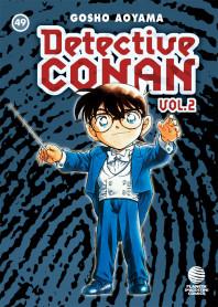 detective-conan-ii-n49_9788468471297.jpg