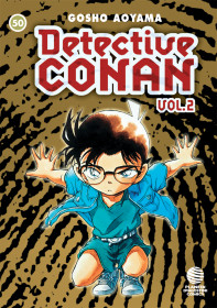detective-conan-ii-n50_9788468471303.jpg