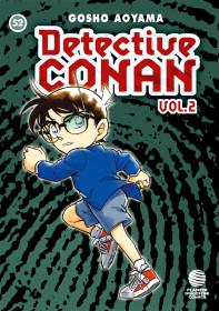 detective-conan-ii-n52_9788468471327.jpg