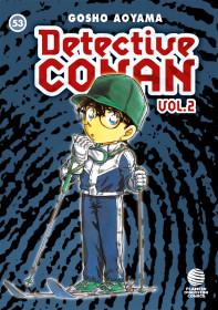 detective-conan-ii-n53_9788468471334.jpg