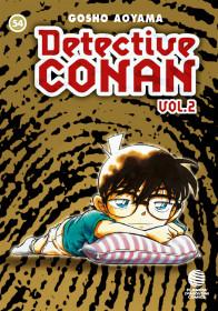 detective-conan-ii-n54_9788468471341.jpg