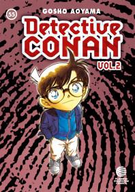 detective-conan-ii-n55_9788468471358.jpg