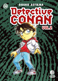 detective-conan-ii-n56_9788468471365.jpg