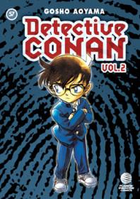 detective-conan-ii-n57_9788468471372.jpg