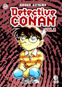 detective-conan-ii-n59_9788468471396.jpg